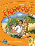 Hip Hip Hooray 5 ویرایش دوم