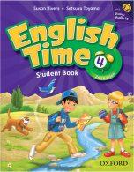 English Time 4 ویرایش دوم