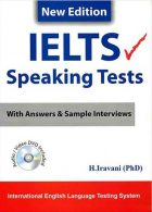 IELTS Speaking Tests