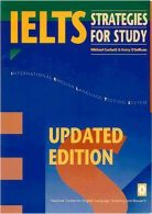 IELTS Strategies For Study