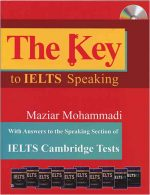 The Key IELTS Speaking