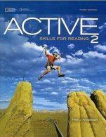 Active Skills for Reading 2 ویرایش سوم