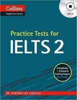 Collins Practice Tests for IELTS 2
