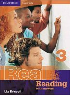 Cambridge English Skills real Reading 3