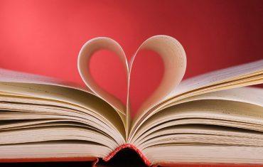 بهترین رمان های عاشقانه دنیا