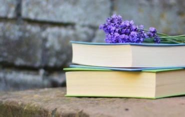 بهترین کتاب خودشناسی