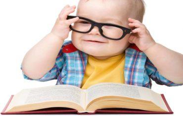 بهترین کتاب دوران جنینی و نوزادی کودک