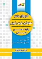 آموزش جامع حسابداری خرید و فروش نشر چهارخونه