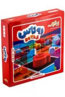 بازی روتاس زینگو