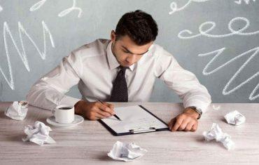 بودجه بندی ریاضی کنکور تجربی